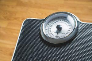Sudah Kurus Tapi Merasa Tidak Ideal? Yuk Coba Ketahui Berat Badan yang Ideal Bagi Pria Dan Wanita
