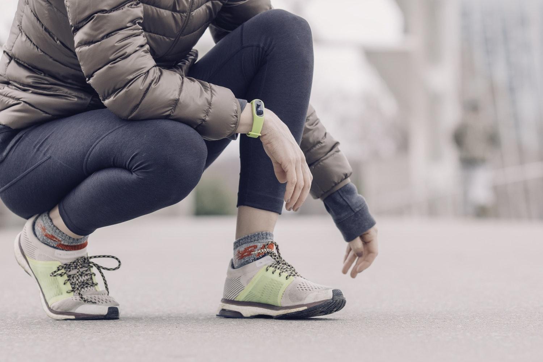 Inilah 10 Hal Yang Harus Kamu Lakukan Untuk Mengurangi Nyeri Setelah Workout