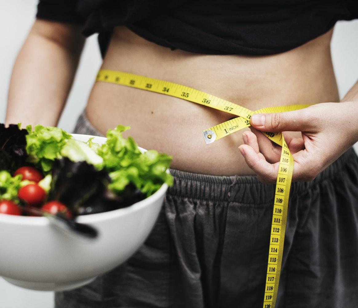 Heran, Kenapa Ya Balik Gendut Padahal Sudah Berhasil Diet ? Inilah Alasannya