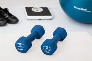 Berapa Lama Durasi Workout Yang Efektif Untuk Menurunkan Berat Badan ?