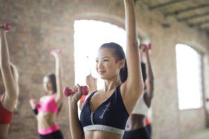Wajib Bersabar! Inilah 5 Hal yang Harus Kamu Korbankan untuk Mendapatkan Tubuh Langsing