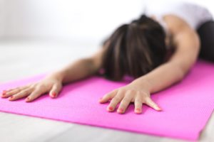 Manfaat Mengagumkan Melakukan Yoga Secara Rutin Di Pagi Hari