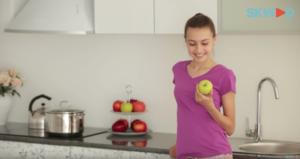 Mau Diet Tapi Bingung? Kenali Diet Yang Cocok Untuk Tipe Tubuh Kamu