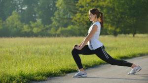 Bukan Penghalang! Ternyata Inilah Manfaat Workout Yang Kamu Dapat Saat Menstruasi