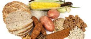 Lebih Sehat! Mengganti Nasi Dengan 5 Jenis Karbohidrat ini !
