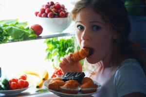 Hindari 10 Makanan Ini Kalau Gak Mau Diet Kamu Gagal