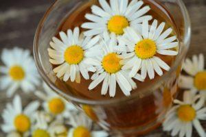 Mungkin Kamu Gak Tau! 5 Minuman Ini Dapat Membantu Menurunkan Berat Badan