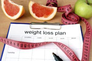 7 Kebiasaan Yang Bikin Diet Kamu Gagal