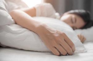 Cara Ampuh Untuk Mengoptimalkan Kualitas Tidurmu