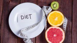 Kapankah Diet Atkins Dapat dikatakan Berhasil?