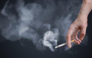 Sering Berolahraga , Tapi Tetap Merokok? Inilah Efek Sampingnya