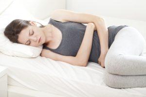Apakah Aman Workout Ketika Sedang Menstruasi