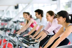 Alasan Penting Kenapa Kamu Harus Melakukan Workout