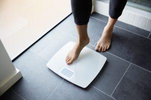 Sebenarnya Kapan Waktu Yang Ideal Untuk Melihat Hasil Diet?