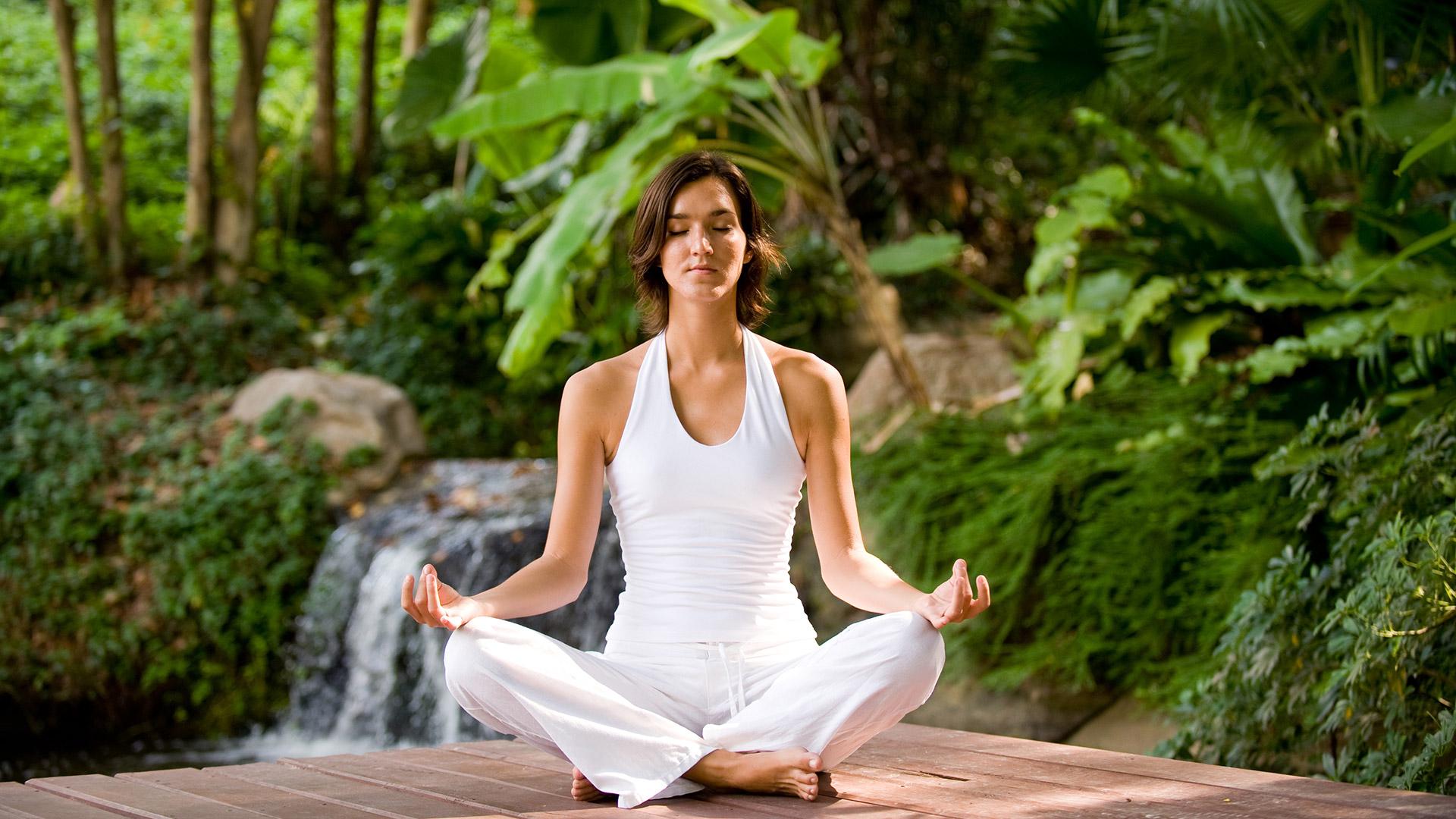 Ikuti Tips Ini Supaya Bisa Mengatur Nafas Dengan Baik Saat Workout