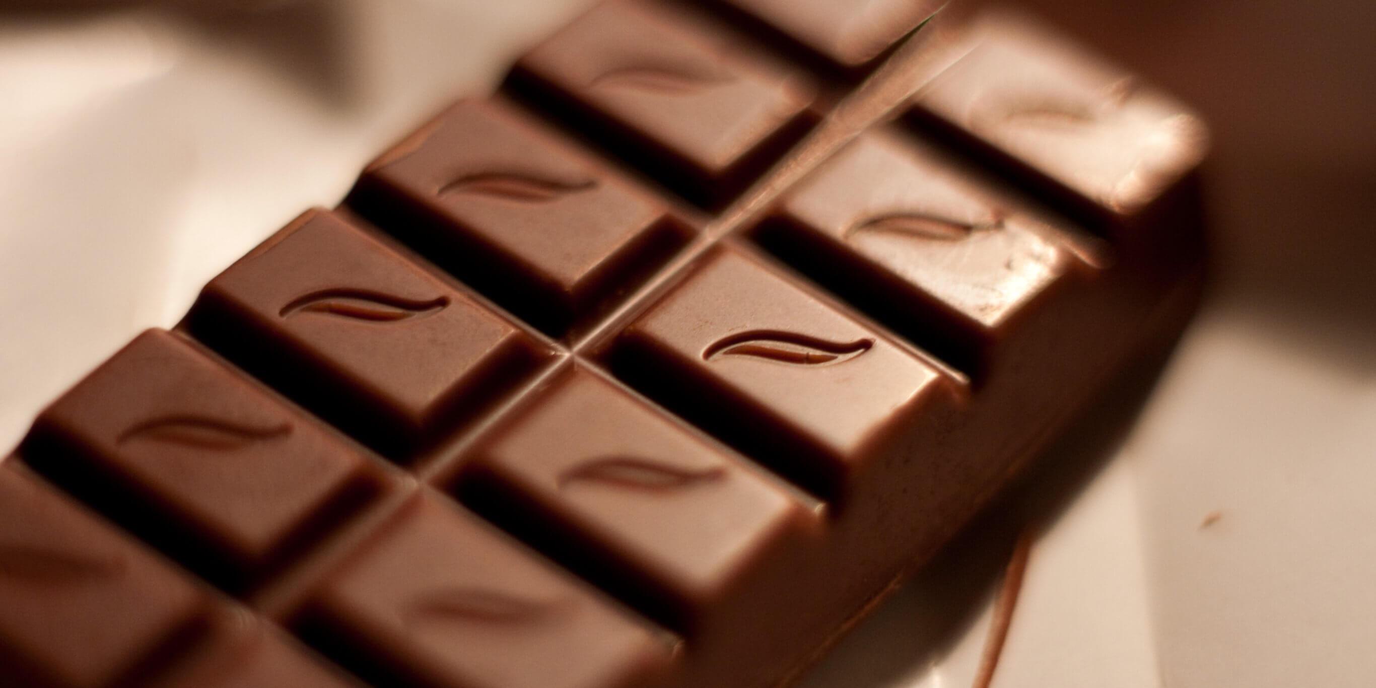Mengonsumsi Cokelat, Bikin Gendut atau Bikin Kurus?
