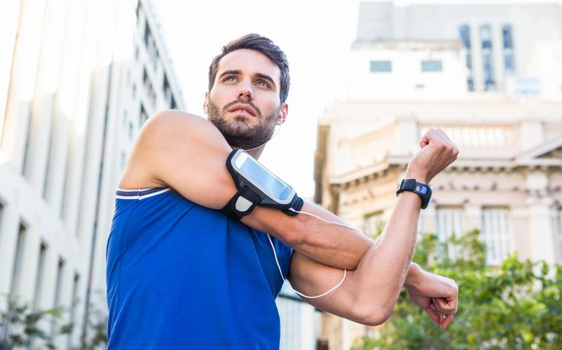 Pentingnya Gerakan Pendinginan Setelah Workout