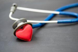 Olahraga Untuk Jantung Lemah