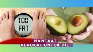 Sedang Diet? Konsumsi Buah Ini Untuk Menunjang Dietmu!